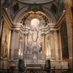 Chapelle de la Vierge_cathedrale