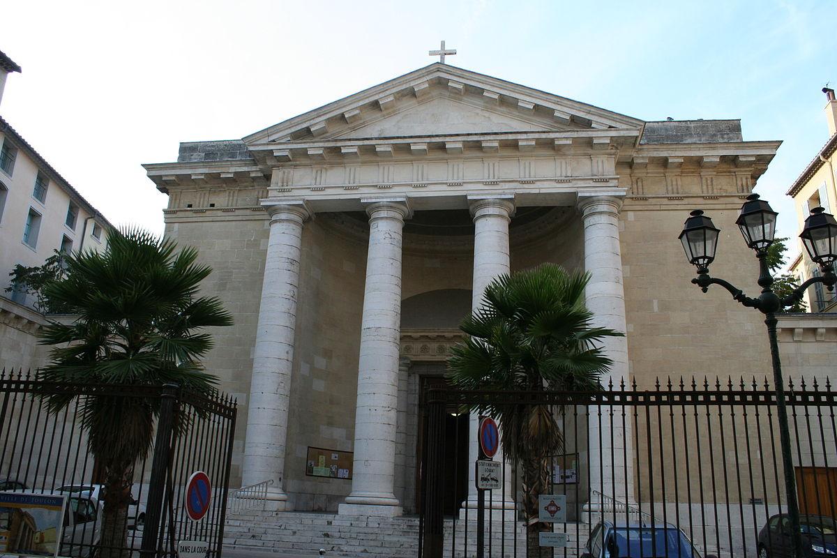église_Saint-Louis