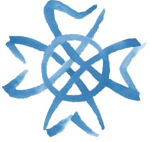 logo csl 1
