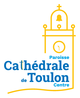 logo-cathedraletoulon-webtransparent-couleurs